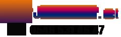 Jel Akü – Uzun ömürlü Deep Cycle jel aküler